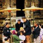 dieng_culture_festival