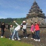 tour dieng (2)
