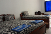 Hotel Melati