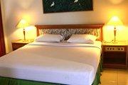 Hotel Surya Asia