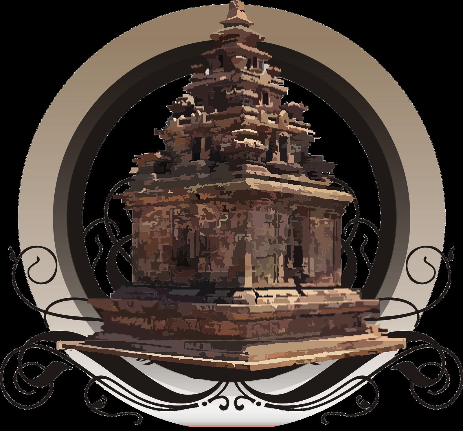 logo dieng plateau com